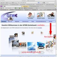 Echtspace suchen wir - Webspace haben wir