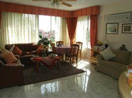 Eck-Appartement am Yumbo zu verkaufen - Playa del Ingles - Gran Canaria