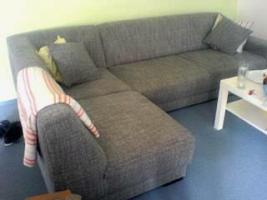 Foto 2 Eck-Couch