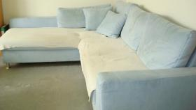 Foto 3 Eck-Couch