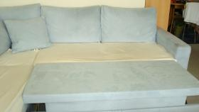 Foto 4 Eck-Couch