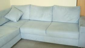 Foto 10 Eck-Couch