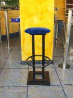 Foto 9 Eckbank mit Tisch und Stühle, Tische, Schränke, Doppelbett