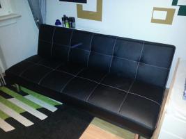 Foto 5 Eckbank + Sessel
