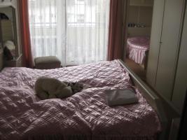 Foto 5 Eckcouch mit Sclaffunktion- Baige
