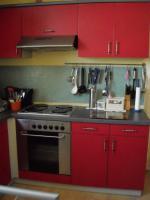 Foto 2 Eckküche vom Möbeltischler