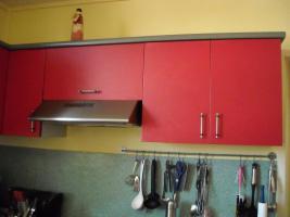 Foto 5 Eckküche vom Möbeltischler
