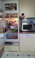 Foto 4 Eckküche - wie neu, zum halben Preis