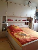 Foto 2 Eckschlafzimmer mit Überbau