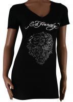 Ed Hardy T-Shirt , Neuware, Größe L
