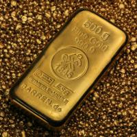 Edelmetallhändler verkauft Goldbarren und Gold- und Silbermünzen in kleinen und großen Mengen!
