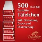 Foto 3 Edle Pralinen, Feinste Tr�ffel, Premiumschokolade, Geb�ck & Mehr...