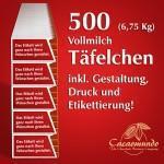 Foto 4 Edle Pralinen, Feinste Tr�ffel, Premiumschokolade, Geb�ck & Mehr...