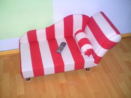 Edles Sofa für Hund oder Katze