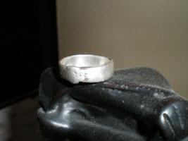Ehren-Ring