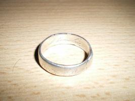 Foto 2 Ehren-Ring