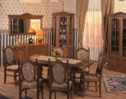 Foto 2 Eichenmoebel aus Polen, katalog kostenloser