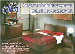 Foto 4 Eichenmoebel aus Polen, katalog kostenloser
