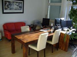 Foto 2 Eigener Raum in kreativer Bürogemeinschaft / Hoheluftchaussee 52