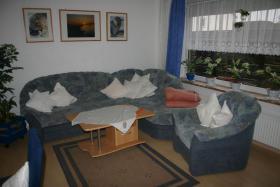Foto 5 Eigentums-Ferienwohnung 2 ZKBT-groß Carp.