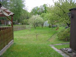 Foto 12 Eigentumsland - Erholungsgrundstück in Caputh ( bei Werder)