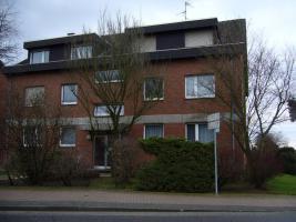 Foto 2 Eigentumswohnung