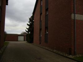 Foto 5 Eigentumswohnung