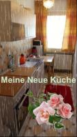 Foto 11 Eigentumswohnung, ,,