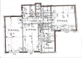 eigentumswohnung in 1210 wien privat zu verkaufen balkon. Black Bedroom Furniture Sets. Home Design Ideas