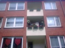 Eigentumswohnung 3Z/K/B mit Balkon EMDEN zentrale Lage