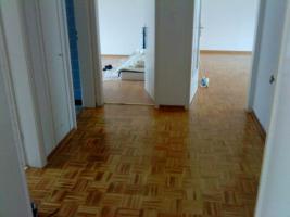 Foto 3 Eigentumswohnung in Bad-Pyrmont zu verkaufen, ,