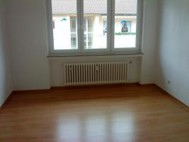 Foto 4 Eigentumswohnung in Bad-Pyrmont zu verkaufen, ,
