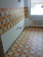 Foto 5 Eigentumswohnung in Bad-Pyrmont zu verkaufen, ,