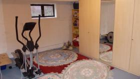 Foto 9 Eigentumswohnung in Bad-Pyrmont zu verkaufen, ,