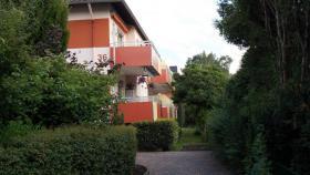 Foto 11 Eigentumswohnung in Bad-Pyrmont zu verkaufen, ,