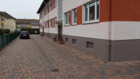 Foto 12 Eigentumswohnung in Bad-Pyrmont zu verkaufen, ,