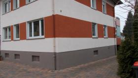 Foto 13 Eigentumswohnung in Bad-Pyrmont zu verkaufen, ,