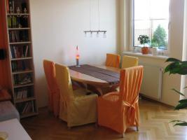 Foto 2 Eigentumswohnung in Bezirk Mödling zu verkaufen