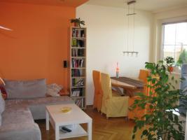 Foto 3 Eigentumswohnung in Bezirk Mödling zu verkaufen