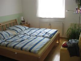 Foto 8 Eigentumswohnung in Bezirk Mödling zu verkaufen