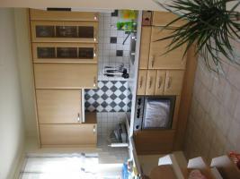 Foto 10 Eigentumswohnung in Bezirk Mödling zu verkaufen