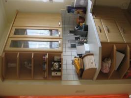 Foto 11 Eigentumswohnung in Bezirk Mödling zu verkaufen