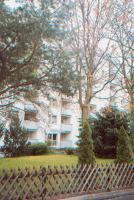 Eigentumswohnung in Düsseldorf-Erkrath