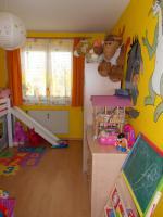 Foto 2 Eigentumswohnung in Fehring zu verkaufen