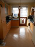 Foto 3 Eigentumswohnung in Fehring zu verkaufen