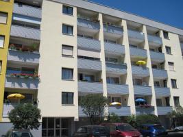 Eigentumswohnung in Gmunden