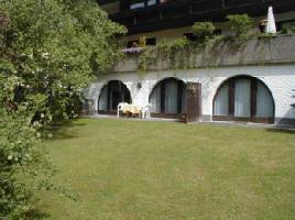 Foto 2 Eigentumswohnung in Going bei Kitzbühel