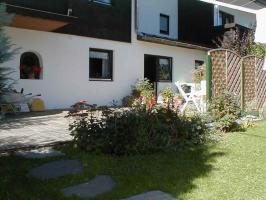 Foto 3 Eigentumswohnung in Going bei Kitzbühel