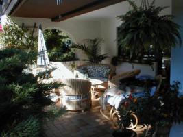 Foto 5 Eigentumswohnung in Going bei Kitzbühel