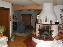 Foto 6 Eigentumswohnung in Going bei Kitzbühel